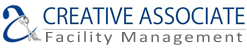 CREATIVE ASSOCIATE FACILITY MANAGEMENT